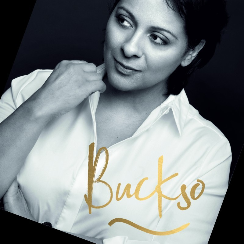 Buckso Dhillon-wooley emmerdale coronation st actress