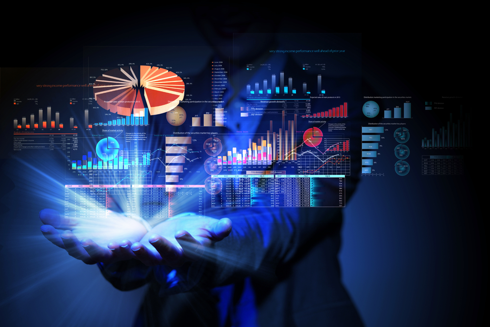 Can you still use B2B third-party data with confidence?