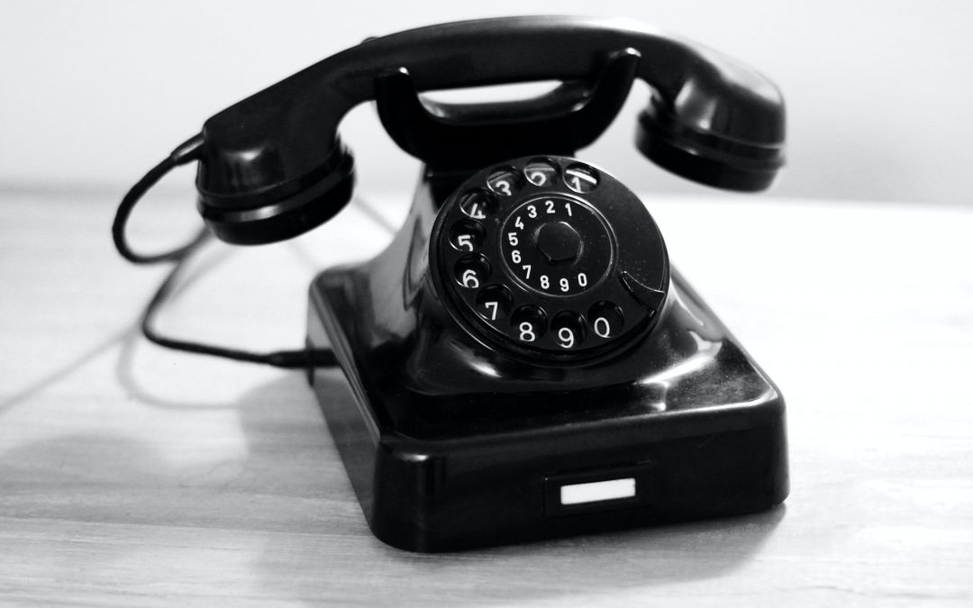 5 Common Mistakes to Avoid as a Telemarketer